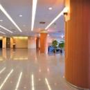 Makuhari Seminar House - Lobby4