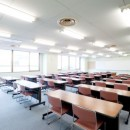 Makuhari Seminar House - Middle Training Room 2