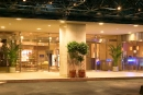 Mercure Hotel Narita - Hotel Entrance(thumb)