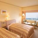 Sunroute Plaza Tokyo - Room2