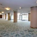 Toyoko Inn Academia Forum - Lobby 1F