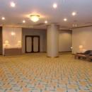 Toyoko Inn Academia Forum - Lobby 3F