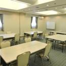 Toyoko Inn Academia Forum - Topaz room