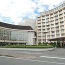 Toyoko Inn Narita Kuko - Hotel Exterior