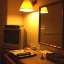 Yawatajuku Daiichi Hotel - Room