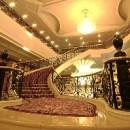 Hotel Springs Makuhari - faci-main