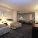 Hotel Springs Makuhari - k_Delaxtwin
