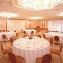 Hotel Okura Tokyo Bay - Margaret room