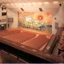 Narita International Culture Center - Large Hall