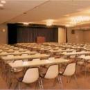 Narita International Culture Center - Small Hall