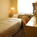 Birdie Hotel Chiba - Single Room