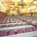 Rokan Kamogawakan - Conference Room Hagoromo