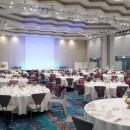 APA Hotel & Resort Tokyo Bay Makuhari - Banquet