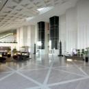 APA Hotel & Resort Tokyo Bay Makuhari - Lobby