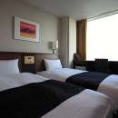 APA Hotel & Resort Tokyo Bay Makuhari - Standard Twin