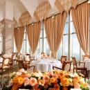 Hotel Francs - FRANC DOR2