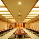 Hotel Portplaza Chiba - Bouso