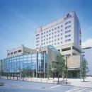 Hotel Portplaza Chiba - Hotel Exterior