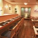 Hotel Portplaza Chiba - Izakaya SEN-NA