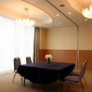 Hotel Portplaza Chiba - Kikyou