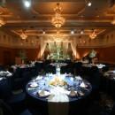 Hotel Portplaza Chiba - Royal