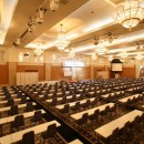 Hotel Portplaza Chiba - Royal(School)
