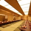 Hotel Portplaza Chiba - Seiun