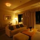 Hotel Portplaza Chiba - Suite Room