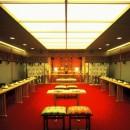 Hotel Portplaza Chiba - Wedding Hall