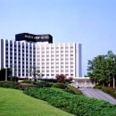 Narita View Hotel - Hotel Exterior