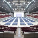 Makuhari Messe – Makuhari Event Hall