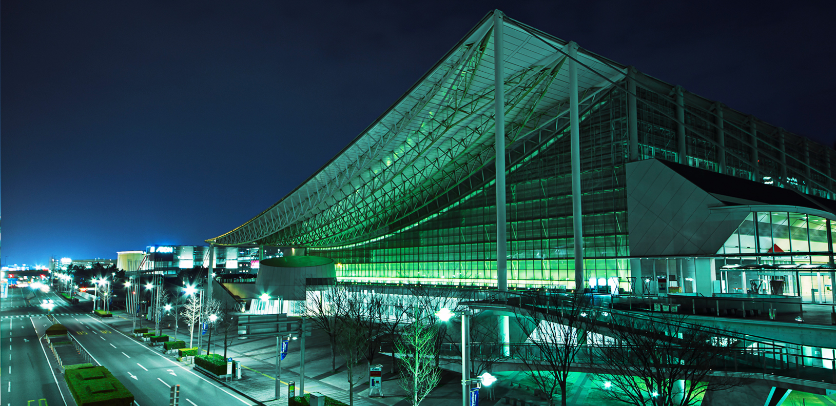 kisarazu muslim Hotel nikko osaka offers great deals on affordable luxury hotel rooms and suites in osaka, japan hotel nikko osaka is the perfect hotel for business and leisure travel accommodations.